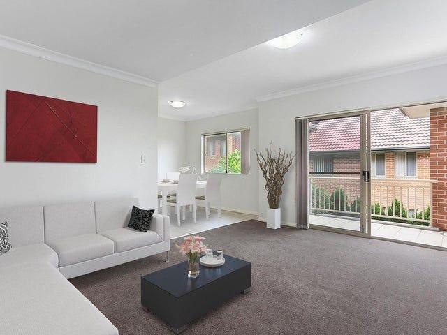 15/3 Talus Street, Naremburn, NSW 2065