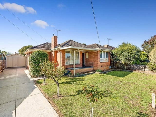 10 Hilbert Road, Airport West, Vic 3042