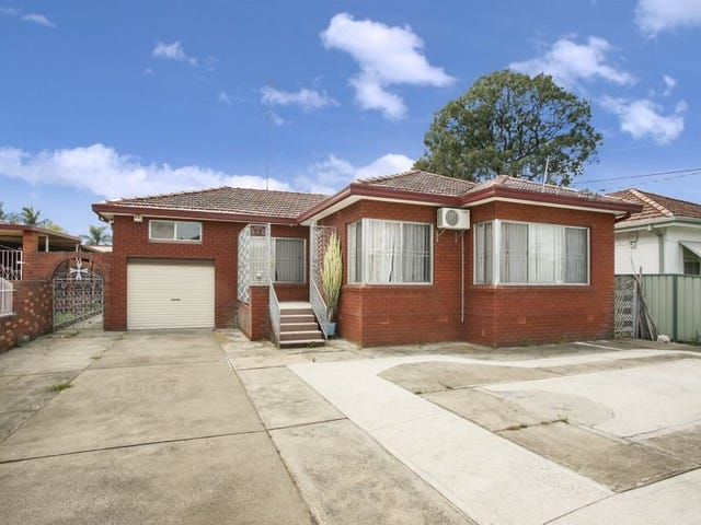 40 The Avenue, Canley Vale, NSW 2166