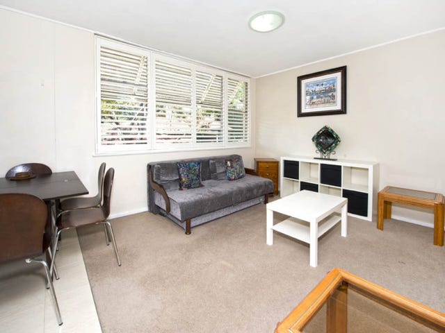 304/40 Stephen Street, Paddington, NSW 2021