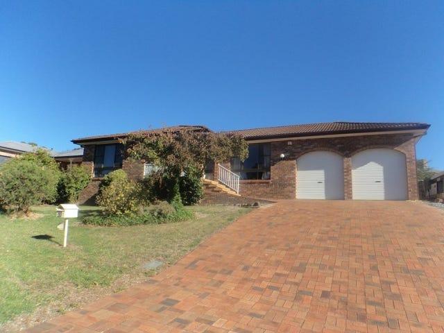 20 Boomerang Drive, Goulburn, NSW 2580