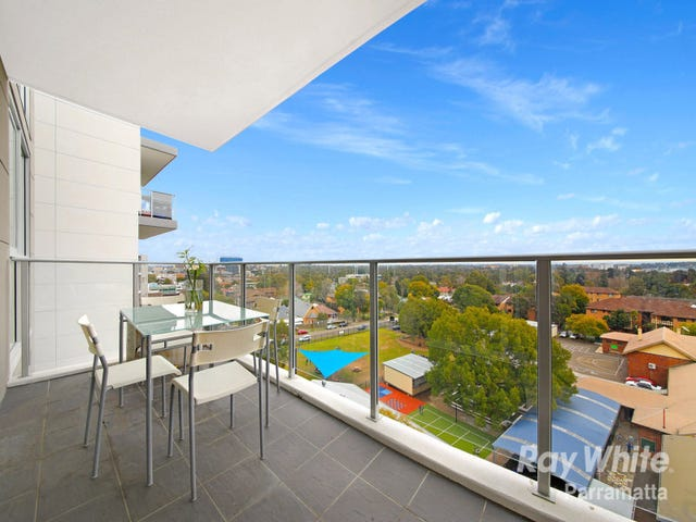 22/459-463 Church Street, Parramatta, NSW 2150