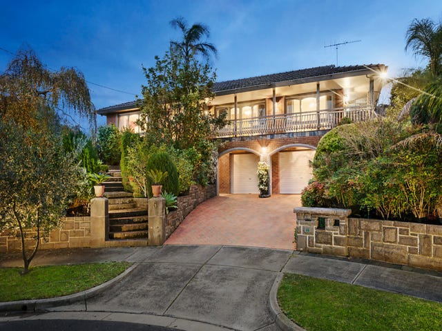 5 Wynne Court, Vermont South, Vic 3133