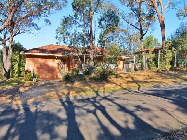 56 Banksia Road, Wentworth Falls, NSW 2782