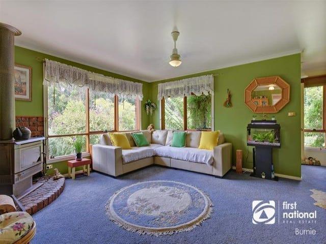 23 Camena Road, Natone, Tas 7321