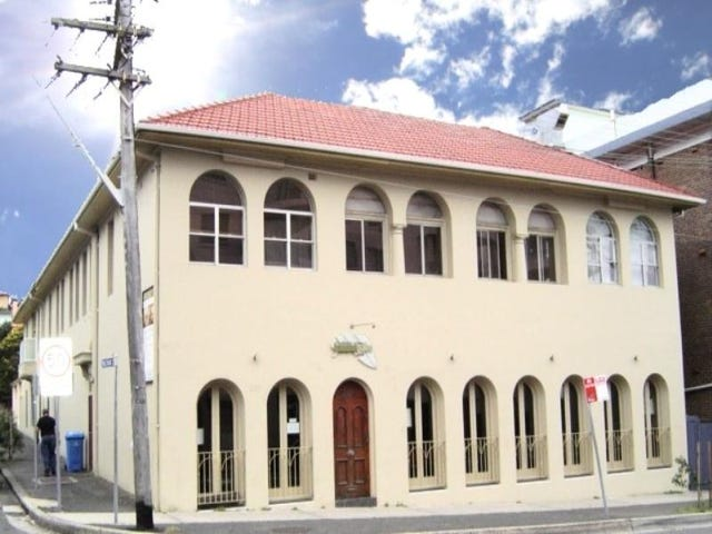 U/260 Arden Street, Coogee, NSW 2034