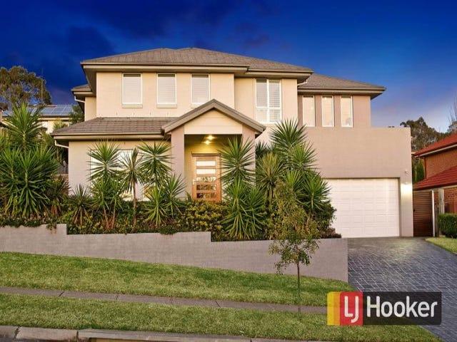 25 Poole Road, Kellyville, NSW 2155