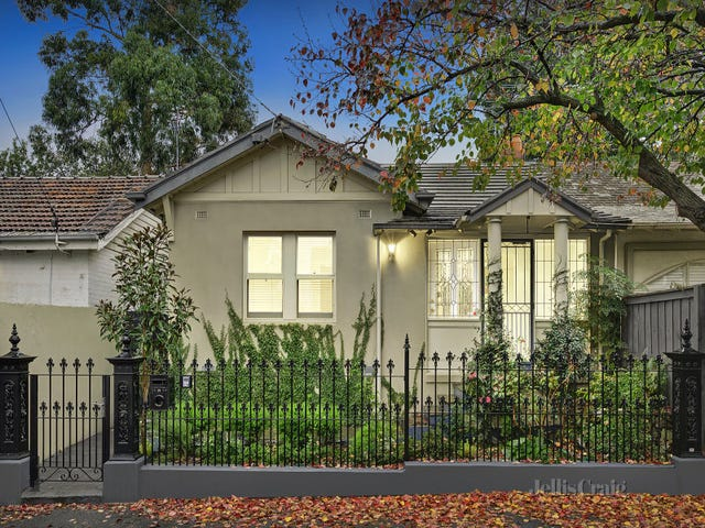 21 Ralston Street, South Yarra, Vic 3141