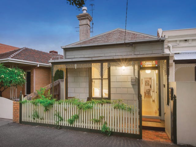 16 Nelson Road, South Melbourne, Vic 3205