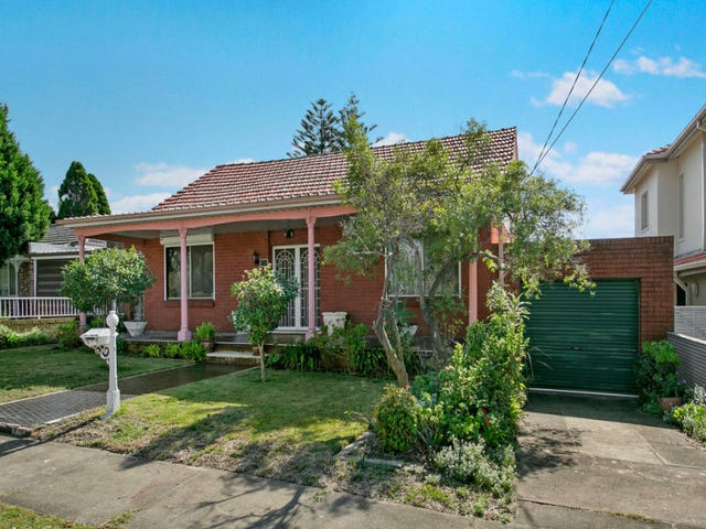 47 Rowley Street, Brighton Le Sands, NSW 2216