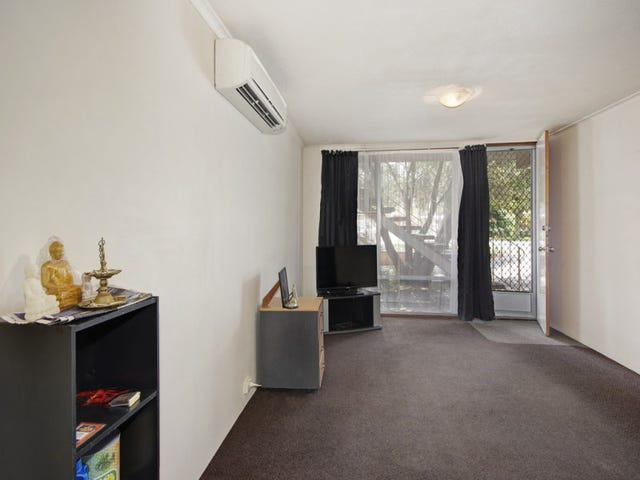 4/45 Barrabool Road, Highton, Vic 3216