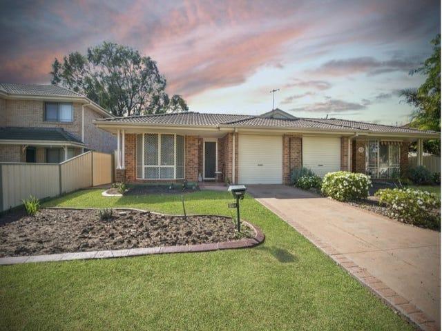 42 Walker  Avenue, Kanwal, NSW 2259