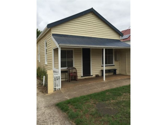 A/17 Main St, Winnaleah, Tas 7265