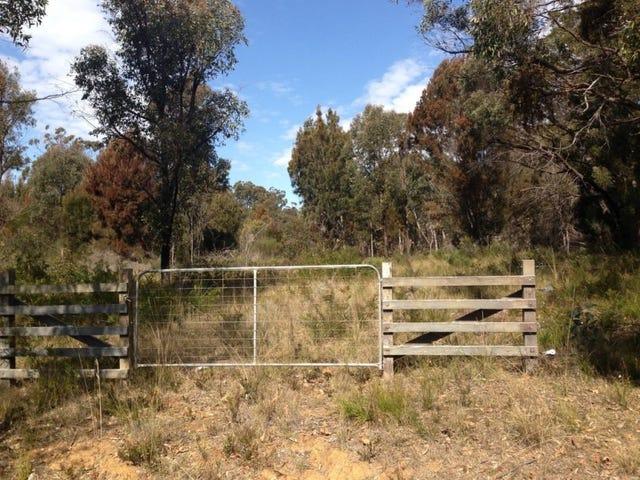 Lots 299 & 300 Simla Road, Yerrinbool, NSW 2575
