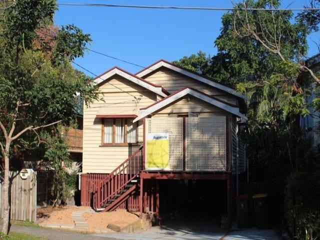 13 Caroline Street, Annerley, Qld 4103