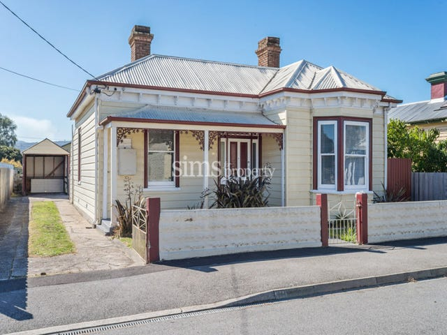 30 Green Street, Invermay, Tas 7248