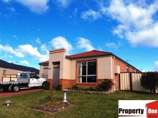 39 Clipper Road, Nowra, NSW 2541