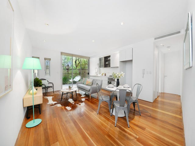 5/2 Towns Road, Rose Bay, NSW 2029