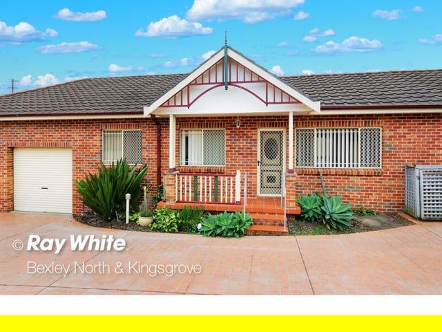 2/62-64 Preddys Road, Bexley, NSW 2207