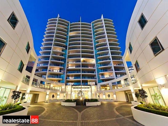 49/132 Terrace Road, Perth, WA 6000