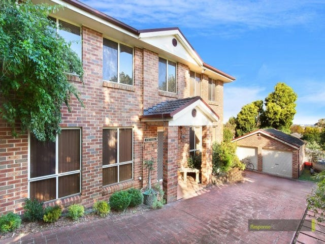 10A Windermere Avenue, Northmead, NSW 2152