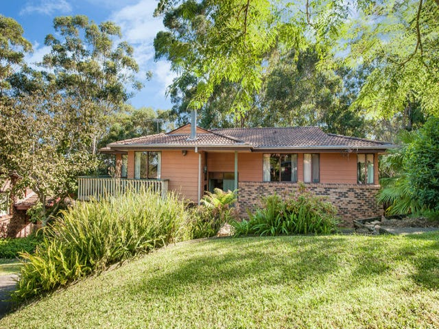 56 Dolly Avenue, Springfield, NSW 2250