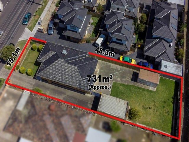 398 Main Road West, St Albans, Vic 3021