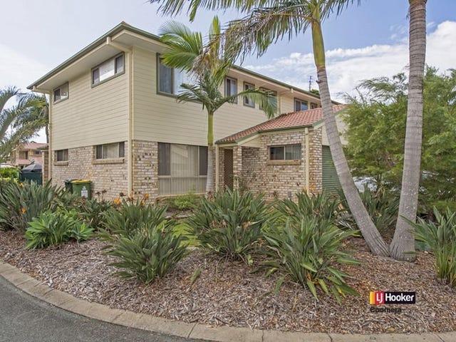 36/4 Koala Town Road, Upper Coomera, Qld 4209