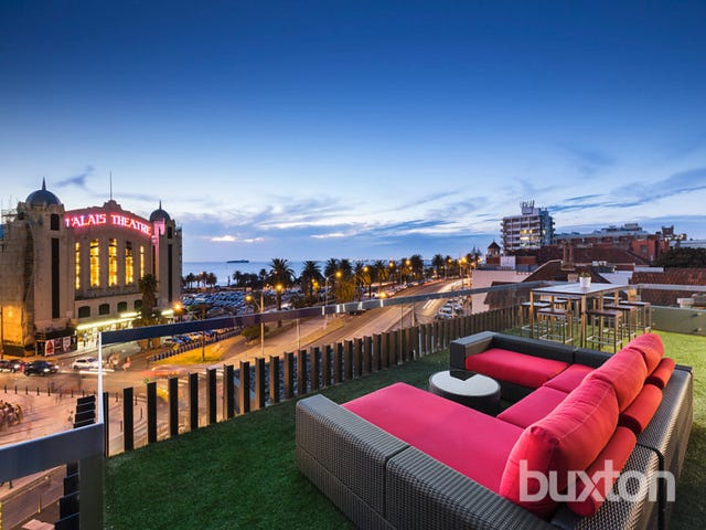 301/30 The Esplanade, St Kilda, Vic 3182