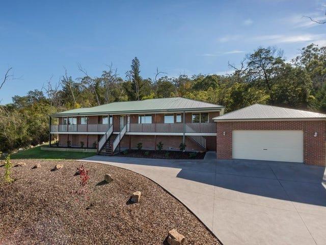94 Two Bays Road, Mount Eliza, Vic 3930