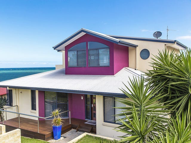 50 Warrawee Street, Sapphire Beach, NSW 2450