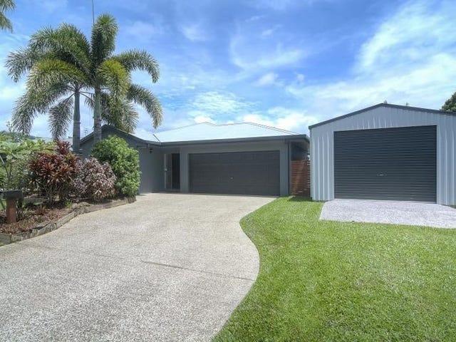 7 Birdwing Street, Port Douglas, Qld 4877