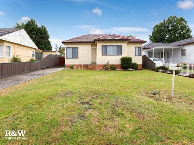 54 Macquarie Avenue, Campbelltown, NSW 2560