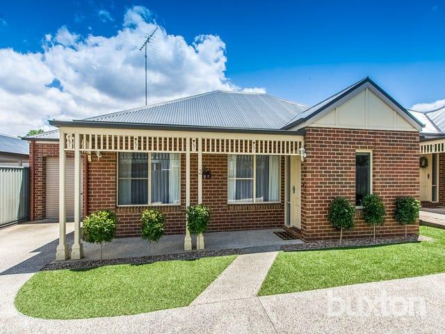 2/17 Brownbill Street, Geelong, Vic 3220