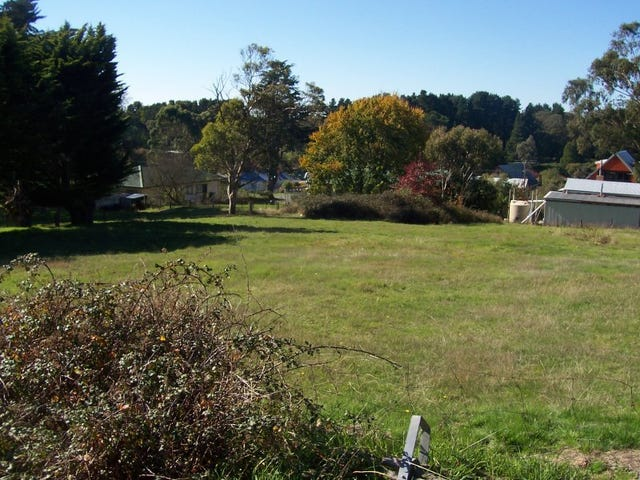 Lot 10, Church Street, Mount Egerton, Vic 3345