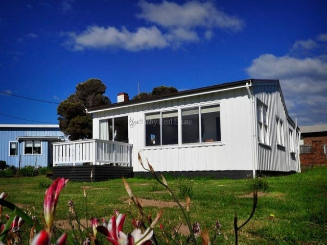 254 Low Head Road, Low Head, Tas 7253