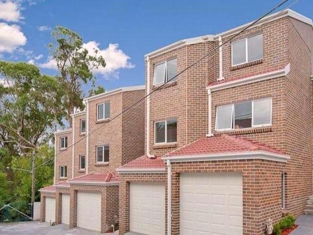 6/60 Cambridge Street, Epping, NSW 2121