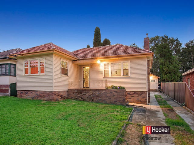 52 Hydrae Street, Revesby, NSW 2212