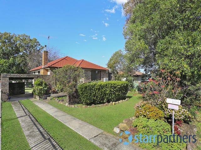 131 Spurway St, Ermington, NSW 2115