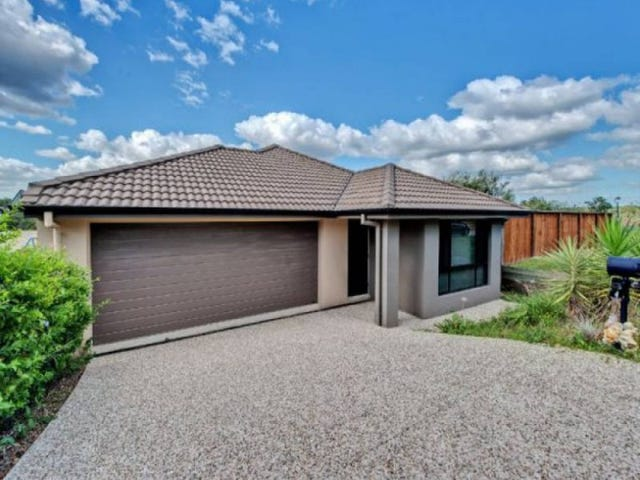 4 Treeview Lane, Springfield Lakes, Qld 4300