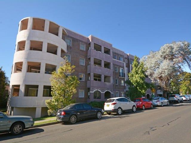 9/42-48B West Street, Hurstville, NSW 2220