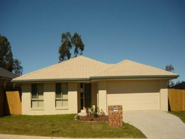 5 Jene Court, Flinders View, Qld 4305