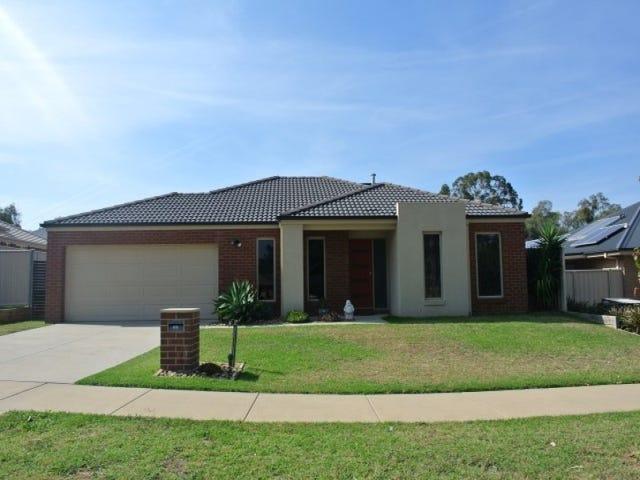 6 Thornbill Terrace, Wodonga, Vic 3690