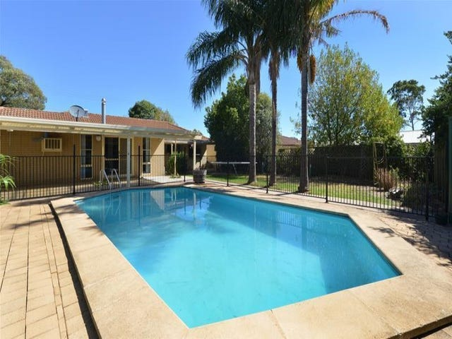 5 Vaucluse Crescent, Bellevue Heights, SA 5050