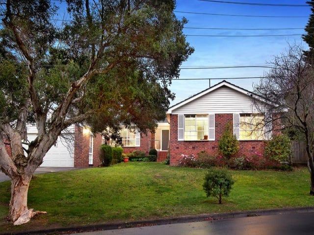 2 Sonia Street, Ringwood, Vic 3134