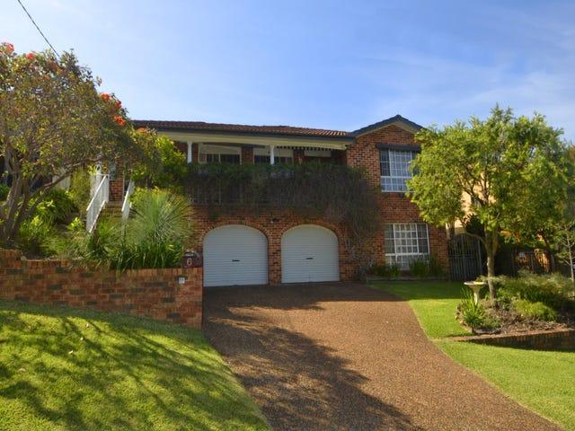 6 Newlands Avenue, Terrigal, NSW 2260