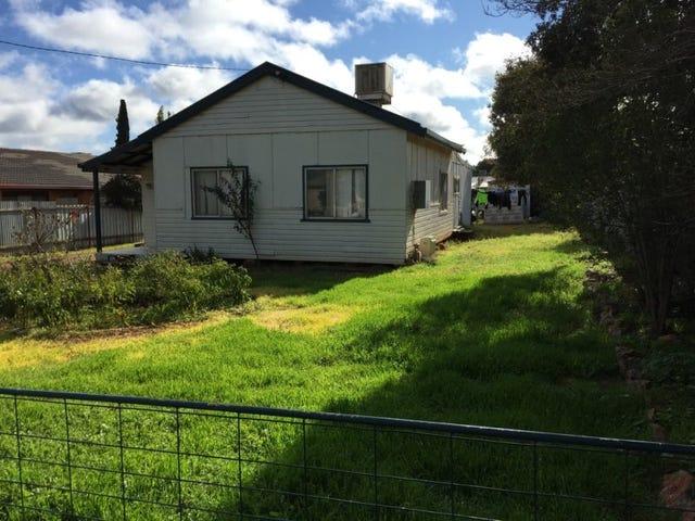 15 Doongara Street, Griffith, NSW 2680