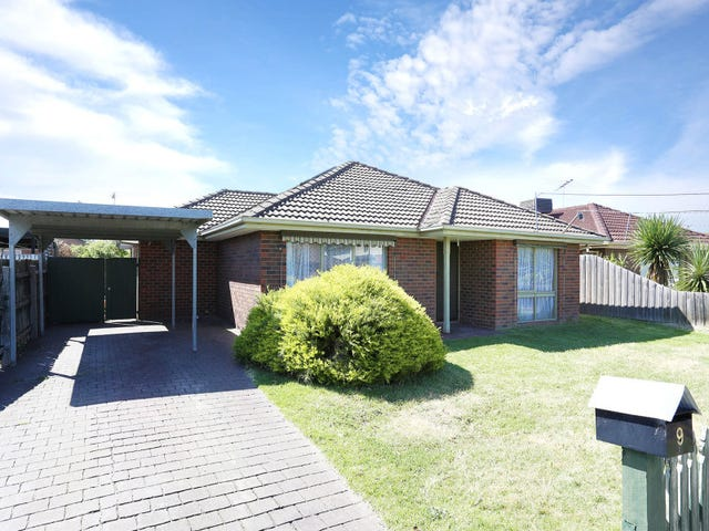 9 Huntly Court, Meadow Heights, Vic 3048