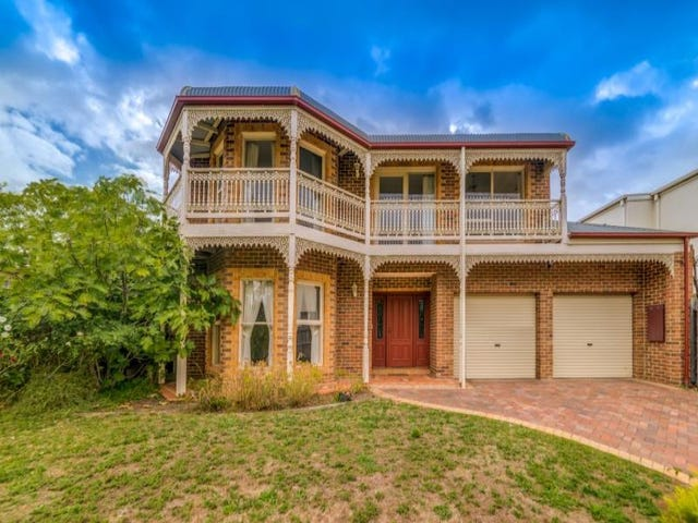 63 The Boulevard, Doncaster, Vic 3108