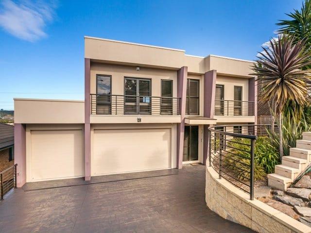 29 Sorensen Drive, Figtree, NSW 2525